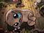 The Binding of Isaac: Repentance станет дополнением к оригинальной игре