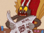 Nindies Showcase – Cuphead выйдет на Nintendo Switch в апреле