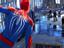 Spider-Man - Игроки обвиняют игру в даунгрейде графики из-за отсутствия луж