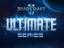StarCraft 2 – Elazer занимает первое место на SL Ultimate Series