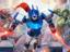 Override: Mech City Brawl - Разработчики проведут бесплатные выходные