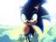 Внезапный тизер киноадаптации Sonic the Hedgehog