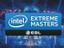 Intel и ESL заключили новую сделку на $100 000 000