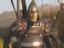 Mount & Blade II: Bannerlord - Система набора войск