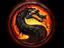 Список героев экранизации Mortal Kombat