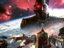 Стрим: Battlefleet Gothic: Armada 2 - Полчища тиранидов