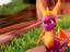 Первые оценки ремейка Spyro Reignited Trilogy