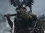 [Гайд] Total War: ARENA - Варвары и с чем их едят