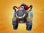 Fortnite - В игре скоро появится джетпак