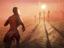 В Conan Exiles можно будет бесплатно поиграть на Xbox One