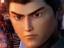 Shenmue 3 - На Gamescom-2018 состоится важный анонс