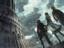 [Слухи] Resonance of Fate появится на ПК и PlayStation 4