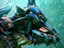 [Стрим] Релизная трансляция Monster Hunter: Generations Ultimate
