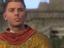 Kingdom Come: Deliverance - Любовь в Средневековье