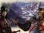Стали известны системные требования Total War:Three Kingdoms