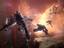 EVE Online — Стала доступна новая арена бездны с 18 участниками