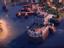 Civilization VI - Мартовское DLC добавит в игру Португалию и зомби