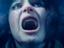 The Medium — Страшный трейлер с живыми актерами от авторов синематиков The Witcher и Cyberpunk 2077