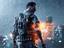 EA пришлось увеличить вместимость серверов Battlefield 4 из-за резкого увеличения числа игроков