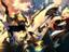 RPG Maker MZ - Объявлена дата релиза