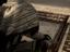 Assassin's Creed: Odyssey - финальная часть дополнения Атлантида и город Ису