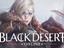 Black Desert Online - В Steam игра временно бесплатна