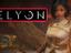 [Видео] Elyon — Free 2 Play магазин в Buy 2 Play игре