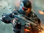 """Crysis Remastered - Шутер получает обновление для нового поколения консолей и """"новый"""" уровень"""