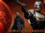 Mortal Kombat 11 — Кто-то отправится на свалку: Т-800 против Робокопа в новом трейлере Aftermath