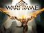 Warframe —  Как игра смогла нарушить правила