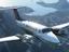 Microsoft Flight Simulator — Облететь весь мир теперь можно в VR