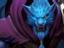 League of Legends: Wild Rift - Обзорные трейлеры Ренгара и Ка'Зикса