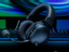 Обзор гарнитуры Razer BlackShark V2 Pro