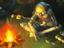 Outer Wilds - Очередной эксклюзив Epic Games Store