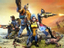 Valve приступила к спасению рейтингов Borderlands
