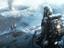 Вселенная Frostpunk может расшириться за счет RPG