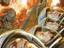 Новую «Фантастическую четверку» поставит режиссер «Человека-Паука»