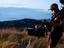 В Новой Зеландии дорого и неудобно, так что второй сезон «Властелина колец» Amazon снимет в Великобритании