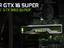 NVIDIA представляет новую серию GPU - GeForce GTX SUPER