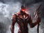 Power Rangers: Battle for the Grid — Трейлер лорда Зедда
