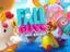 Fall Guys воплотила гениальную идею: сделала гетто для читеров