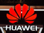 ОС «Аврора» должна появиться на смартфонах Huawei до конца года в рамках пилотного проекта