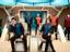 [SDCC-2018] Трейлер второго сезона Орвилл
