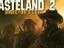 Wasteland 2 выйдет на Switch в августе