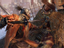 Sekiro: Shadows Die Twice — Волк получит фигурку от Max Factory