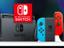 В 2019 году выйдет обновленная Nintendo Switch