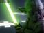 """Star Wars Battlefront II - 5 советов для """"Столкновения героев"""""""