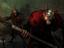 Анонсировано первое DLC для Warhammer: Vermintide 2