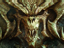 Diablo III - Игровой процесс на Nintendo Switch