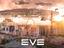 [EVE Vegas 2019] EVE Online — Прямая трансляция первого дня конференции